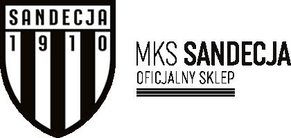 MKS Sandecja Nowy Sącz - oficjalny sklep internetowy klubu
